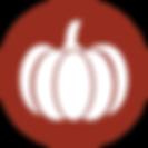 final pumpkin icon.png
