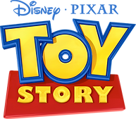 logo toy story.png