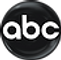 news logo abc television