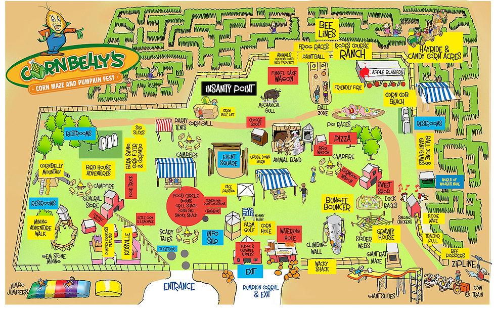 Corn Belly map final color19_web.jpg