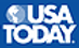 usa today logo newspaper