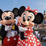 Mickey-Minnie.jpg