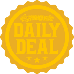 daily deal icon.png