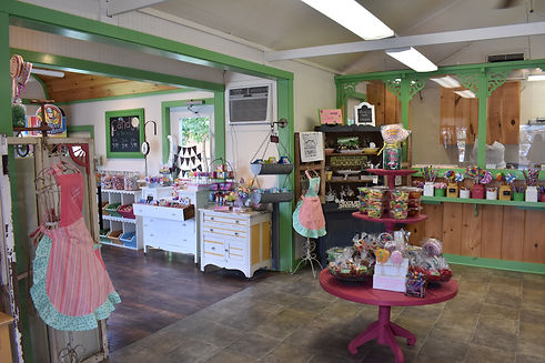 Sweet Shop (3).jpg