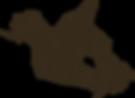 canada brown icon