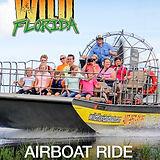 WildFloridaAirboat_ProductImage7.jpg