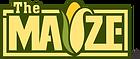 lr new logo.png
