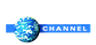 discovery channel television globe logo