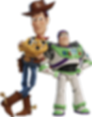buzz and woody.png