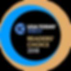 rca-logo-2018.png
