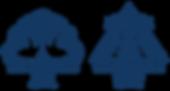 logo_darkblue.png