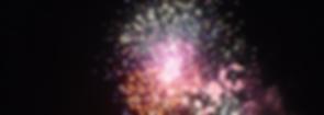 Screen Shot 2020-06-26 at 4.33.26 PM.png