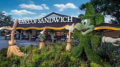 earl-of-sandwich-gallery00.webp