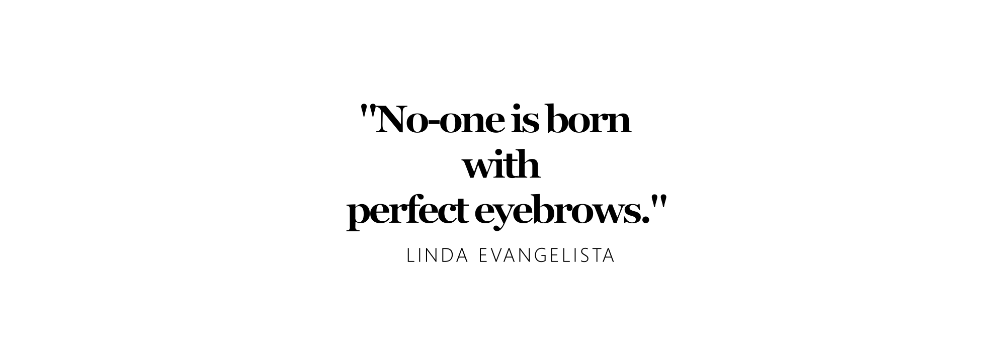 no one is born with perfect eyebrow bladeline microblading paris
