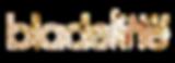 bladeline microblading logo goldrose.png
