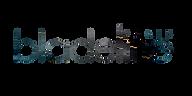 bladeline microblading paris logo fv.png