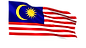Malaysia-Flag-png-by-mtc-tutorials.png