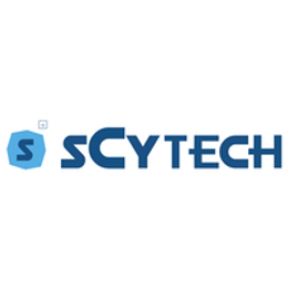 Scytech