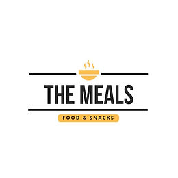 The Meals