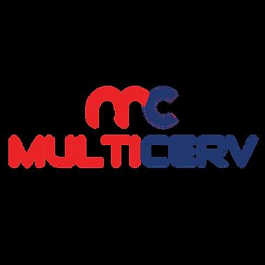 Multicerv