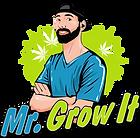 MrGrowIt-logo.png