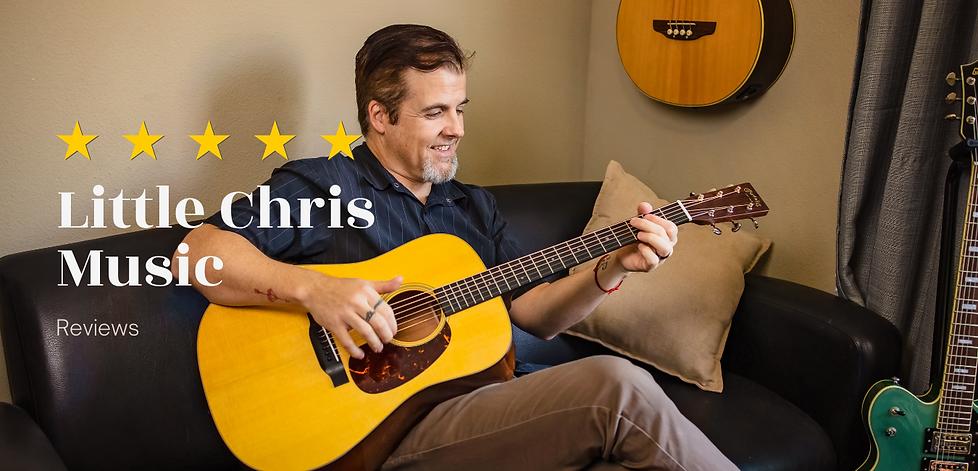 Little Chris Music (13).png