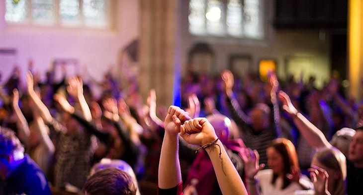 Worship_web_890_479_c1_c_c__1.jpg