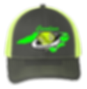 Hat-1.png