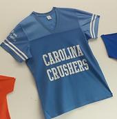 base ball shirts jerseys