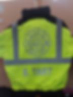 fd safty coat.png