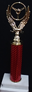 trophy 3.png