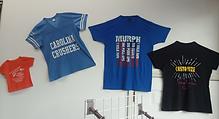 base ball shirts