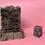 Thumbnail: Cranberry Tart CBD Soap