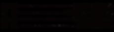 文本工業,山口県,光市,民間,造成,解体,工事,土木,建設,工業,山口県,光市,