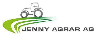 Logo_Jenny_Jenins_def.jpg