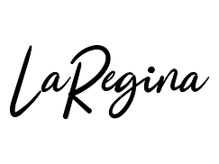 LaRegina_Logo_S.png