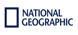 National-Geographic-Logo blue.png