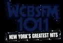 WCBSFM_1200x630_FB-BLUE-2.png