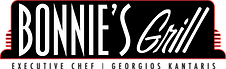 BONNIES GRILL Logo_red outline_w name.pn