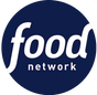 Food_Network_blue.png
