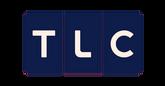 TLC-Logo_blue.png