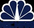 NBC_News_2011.blue.png