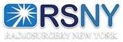 RSNY-MOBILE-LOGO.png