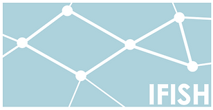 IFISH_logo.png