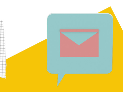 Email marketing - Grow your Business and Generate Revenue