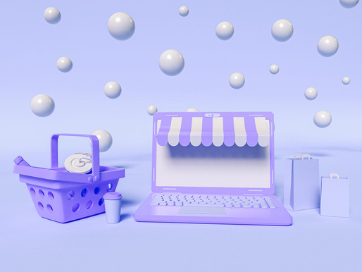 The rise of e-commerce and best practices in 2021