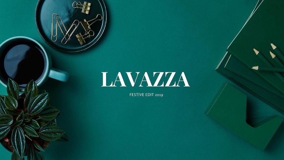 LAVAZZA.jpg