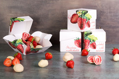 Steiner & Kovarik Erdbeerschokolade.jpg