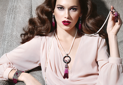 Style Avenue Saphires & Rubies.png