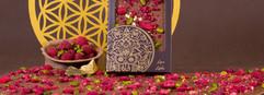 Steiner & Kovarik Mandala Schokolade.jpg